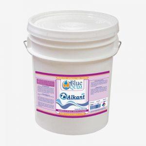 Aumenta el pH – Alkant - Blue Quim