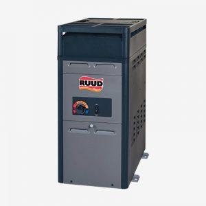 Caldera RUUD serie 106A