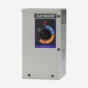 Calentador eléctrico SPA CSPA - Hayward
