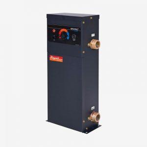 Calentador eléctrico Spa-Pak - Raypak