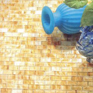 Mosaico VetroAmber - Italo Vitro