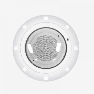 Reflector extraplano LED blanco - Inter Water