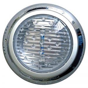 Reflector Inter light extraplano - Inter Water