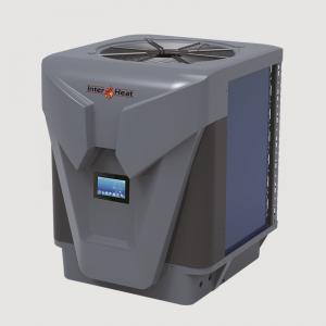 Bomba de calor Smart Heat 115SH - Inter Heat
