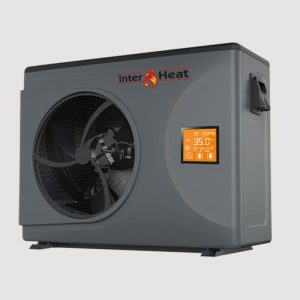 Bomba de calor Smart Heat 65SH