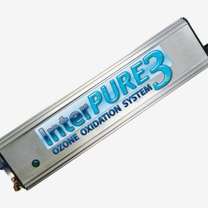 Generador de Ozono Inter Pure 3