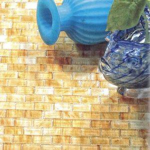 Mosaico Italo Vitreo